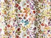 Flowerbed order curtain 3